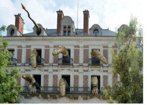 Maison de la Magie-02