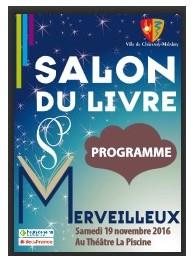 salonDuLivreMerveilleux2016