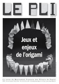 Le Pli 135 (12-2014) couv