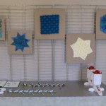 Expo Origami Alsace
